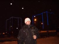 Рафаиль Саыков, 3 июля 1990, Орск, id153860285