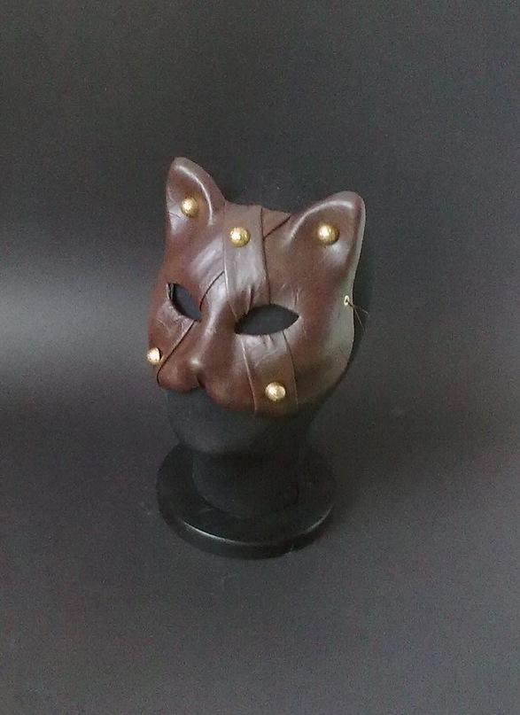 Венецианские маски - Страница 2 Y_b4eb4f17