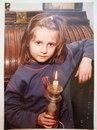 Марианна Саминская фото #39