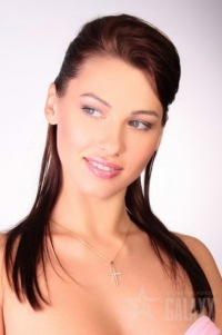 Karina Levis, 1 января , Киев, id117198666