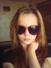 Linda Akilova, 15 июня , Кукмор, id117738760