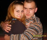 Наташенька Пашкина, 5 июня , Челябинск, id18305452
