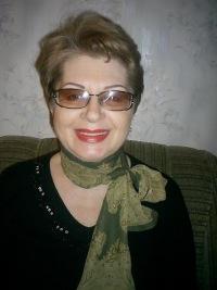 Лариса Жиркова, 2 апреля , Санкт-Петербург, id19689564
