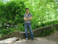 Сергей Свиридюк, 6 июня , Луцк, id25392132