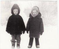 Aleksei Tsistotin, 20 апреля 1983, Гомель, id26449192