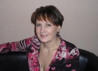 Наталья Тимофеева, 23 сентября , Москва, id26803740