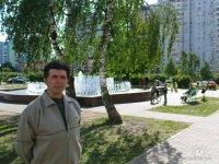 Евгений Бабич, 3 июня 1953, Ульяновск, id43916687