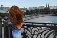 Мария Цаплина, 27 июля 1985, Санкт-Петербург, id4565834