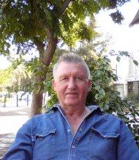 Василий Ефременко, 1 апреля 1997, Новосибирск, id52219503