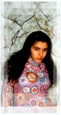 Lena Naapetyan, 22 июля 1995, Барнаул, id80136460