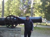 Andrei Urunbaev, 3 марта 1985, Мурманск, id84005450