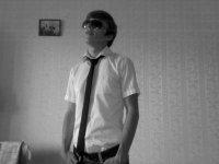 Максим Суворов, 30 июля , Сумы, id89646542