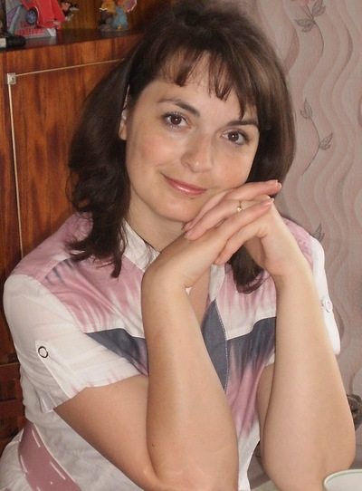 Марина Кубашова, 22 января , Нелидово, id107286534