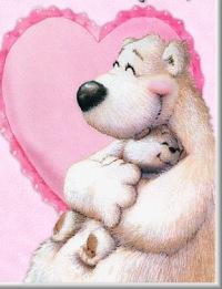 я люблю мамочку   ВКонтакте