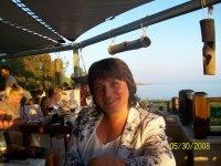 Екатерина Веденина, 2 июля , Пермь, id109162771