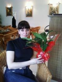 Наталья Хоэяинова, 21 января , Печора, id143789107