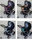 санки коляска детские пермь. и в коляски jedo опт, коляска для зимы...