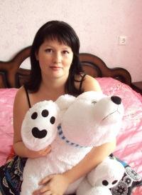 Гульнара Слепышева, 15 мая , Ишимбай, id38283161