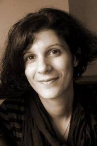 Елена Киркегаард, 23 декабря 1973, Гомель, id47104964