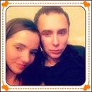 Фото Екатерины Андреевны №13