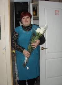 Ира Лебедева, 16 июля 1997, Белгород, id159265583