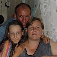 Андрей Маликов, 5 апреля 1994, Елово, id163160350