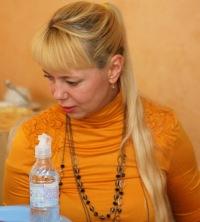 Анна Кошелева, 15 мая 1982, Ставрополь, id31911692