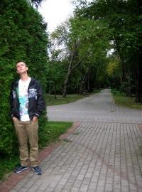 Maksim Sid