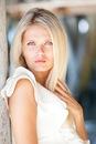 Полина Лифанова фото #1