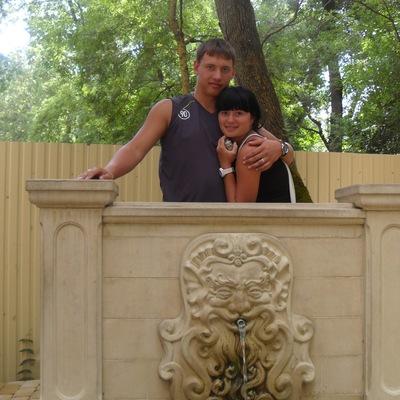 Сашка Заверняхин, 17 августа , Самара, id59140759