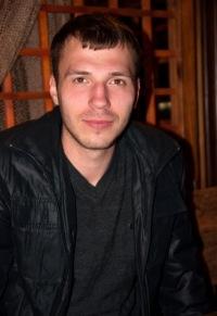 Александр Москвин, 6 июля , Симферополь, id14351682