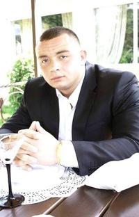 Славчик Мукомел, 29 декабря , Могилев-Подольский, id151056518