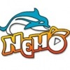 Дельфинарий Немо (Официальная группа)
