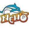 Дельфинарий Немо Official