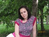 Ольга Козлова