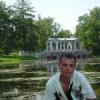 Анкета Сергей Смирнов