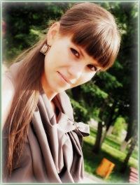 Екатерина Шумарева, Речица