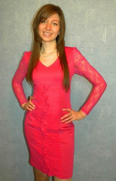 Дешевая Женская Одежда Почтой С Доставкой