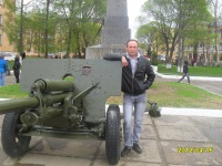 Andrei Ivanov, 11 декабря , Бологое, id98650455