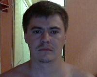 Евгений Пантелеенко, 26 декабря , Енакиево, id142277085