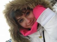 Аделька Иванова, 26 февраля 1999, Сочи, id154864303