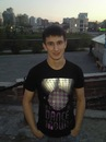 Александр Плосконосов фото #39