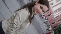 Alina Tihonova, 10 мая 1990, Снежинск, id87546170