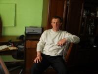 Іван Фіняк, 15 июля 1977, Санкт-Петербург, id137299246