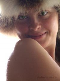 Yuliya Fazilbayeva, 6 января , Истра, id149428780