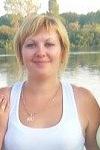 Ирина Лазарева