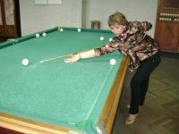 Валентина Шагина, 31 августа , Нижний Новгород, id165711279