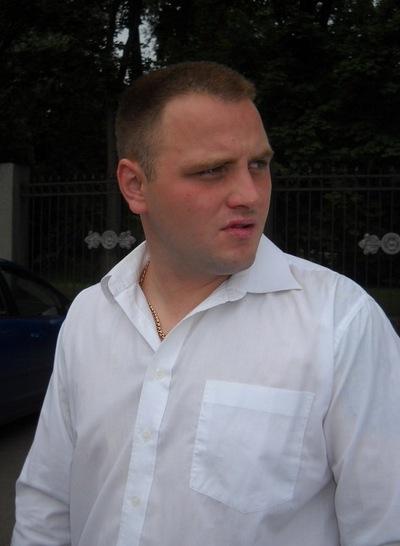 Сергей Коровкин, 3 августа 1983, Выборг, id40790615