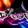 DJ P@F - Все Творчество (DJ PAF)