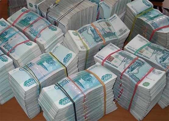 Полицейские обещают 1 млн рублей за информацию о Новочеркасских полицейских